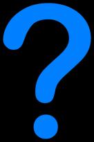question-mark-icon-question-mark-hi