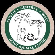 mauianimalclinic-logo.png